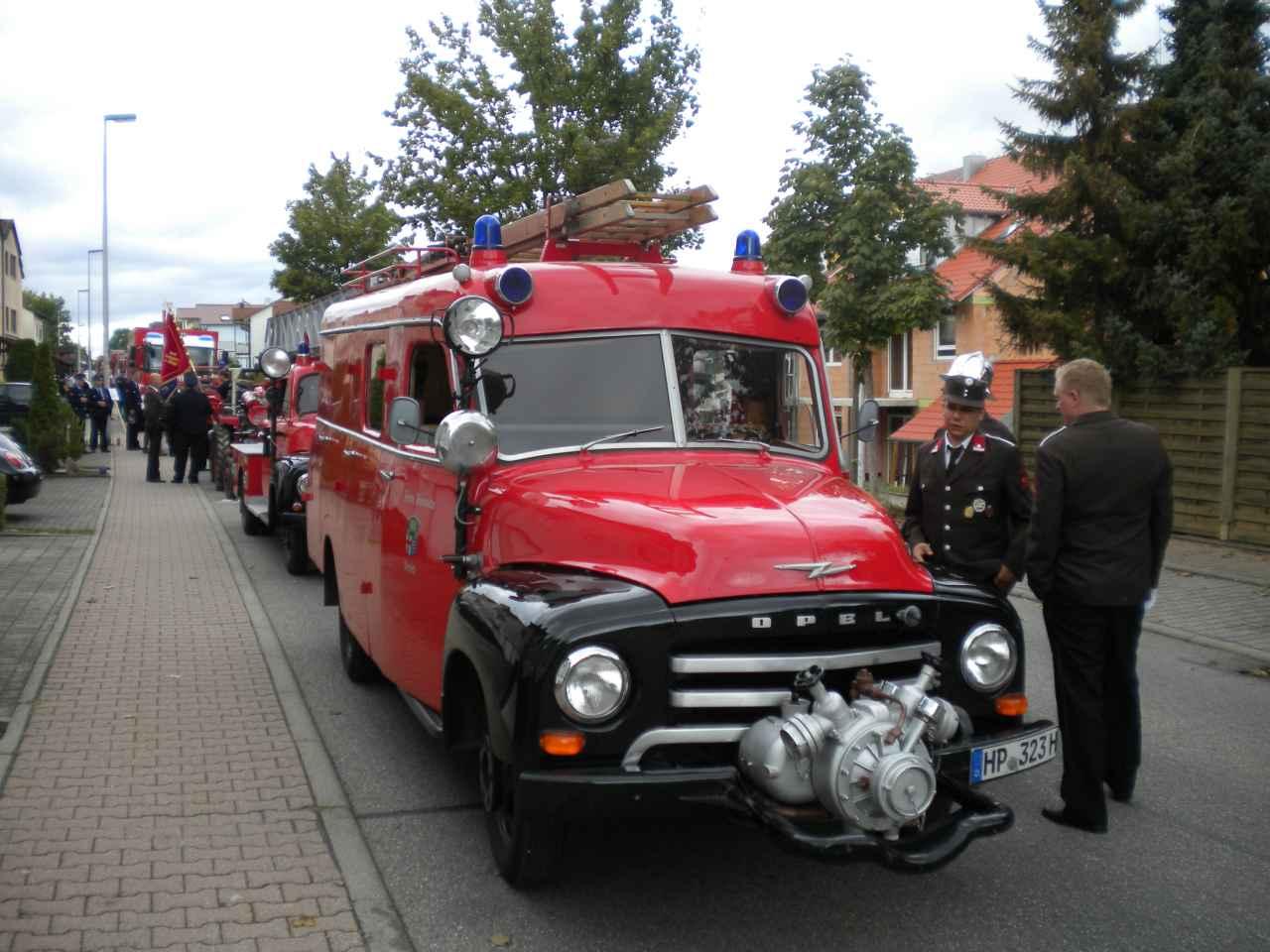Bekanntschaften In Kematen In Tirol