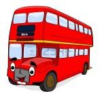 18004968-cartoon-darstellung-eines-gl-cklichen-doppeldeckerbus-london-red-bus[1]