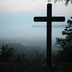 cross-918459_1280