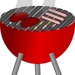 barbecue-147777_1280