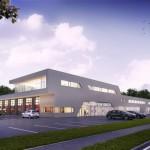 14341_DINA4Architektur_Einsatzzentrum_Kematen_©DIN-A4-Architektur_Rendering_001_min-780x473[1]