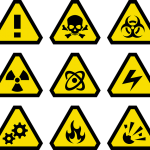 danger-1294358_640
