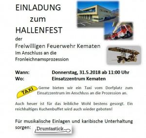 Fronleichnam_2018