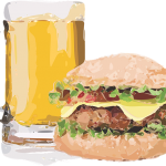 burger-896771_640