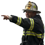 fire-fighter-777743_1920