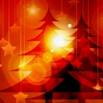 christmas-63972_1920