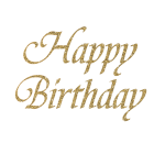 birthday-1315914_1280