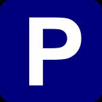 parking-304465_1280